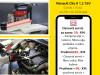 Servisna akcija Renault Clio II i III