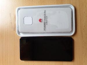 Huawei mate 20 Pro 6Gb 128Gb Dual