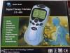 TENS Elektricni masazer za akupunkturu terapiju