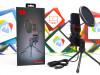 Desktop mikrofon ReDragon Seyfert GM100