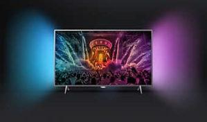 Philips tv55pus6401/12