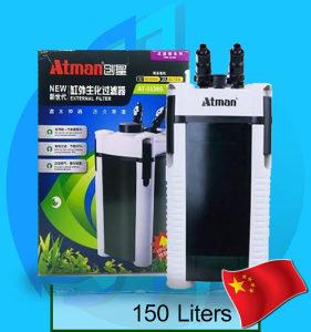 Atman AT - 3336S