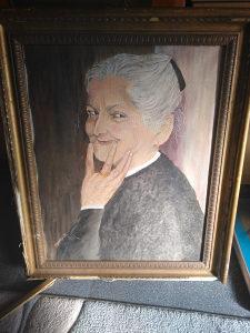 Slika portret