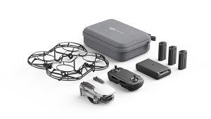 Dron DJI Mavic Mini Fly More Combo isporuka odmah