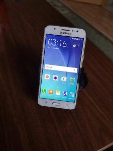 Samsung j5 kao novvv extra bez mobitel
