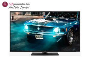Panasonic LED TV TX-55GX550E UHD SMART