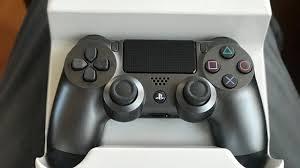 ps4 dzojstik controler playstation 4 v2 orginal