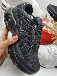 Nike Air max TN muske i zenske airmax 97 ultra