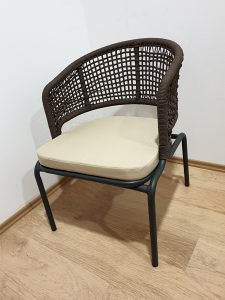 Fotelja 2020