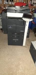 Računari i računarska prateća oprema