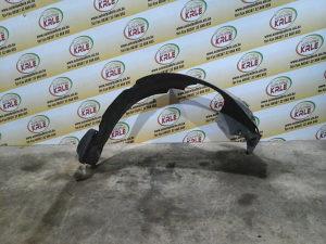 Pvc plastika prednja desna PTC Chrysler 05 KRLE 43654