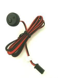 Cobra Led taster za auto alarm (11330)