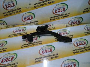 Pedala gasa Kia Sportage 2.0B 05-09 KRLE 43719