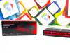 Desktop Switch Mercusys 8-Port 10/100/1000Mbps MS108G