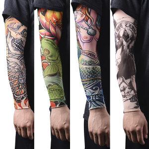 Tetovaže, tattoo rukavi za ruku nogu razne