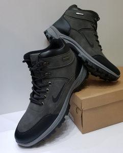 Nike cizme muske/duboke zimske patike gojzerice