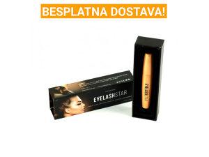 Eyelash Star -serum za rast trepavica > 033 902 905