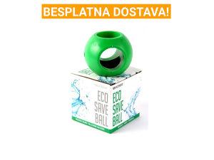 Uštedite uz Eco Save Ball > 033 902 905