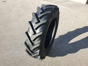 13,6-28 Gume za traktor