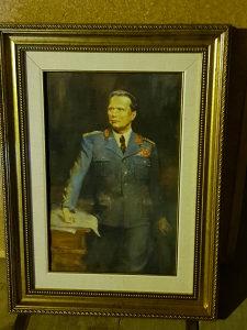 WW2 slika Tito