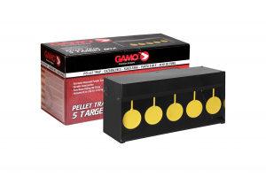 Meta GAMO Pellet trap 5 Target box