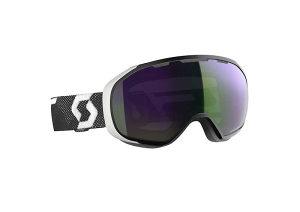 Ski naočale Scott Fix Goggle SNIŽENJE 301697