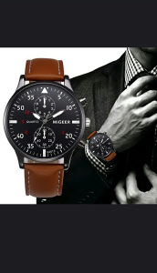Sat - ručni sat