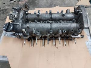 Dijelovi glava motora 2.0 CDTI Opel Ingsignia