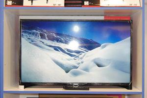 AKCIJA VIVAX IMAGO LED TV 40'' FULL HD