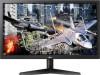 LG monitor 24GL600F-B