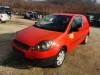 Ford Fiesta 1.3 benzin 2005 dijelovi