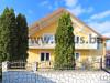 LOCUS prodaje: Kuća sa velikim dvorištem, Osjek, Ilidža