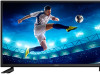 VIVAX IMAGO SMART LED TV 32'' ANDROID