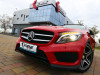 Mercedes GLA 220 CDI 4Matic 7G-Tronic NIGHT-PAKET AMG