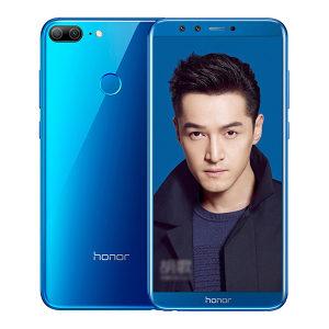 """Huawei Honor 9 Lite EU 4GB/64GB 5,65"""" Dual SIM"""
