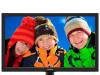Monitor LED Philips 243V5LSB/00,5ms