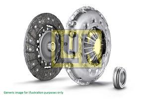 SET (SETOVI) KVACILA za sve vrste automobila - AUTODOM
