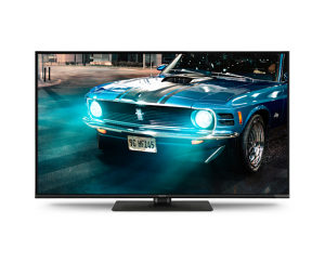 "Panasonic 140 cm 55"" 4K HDR TV TX-55GX550E"