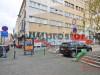 PROSTOR prodaje: Poslovni prostor, Branilaca Sarajeva