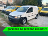 VW Caddy Cady 1.6TDI KLIMA model 2015god