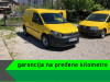 VW CADDY 4motion 4x4 2.0TDI model 2012, Bez ulaganja