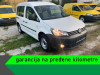 VW Caddy Cady 1.6TDI 156.362 km 2015 god.