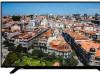 TOSHIBA TV LED 43U2963DG, 4K, Smart TV