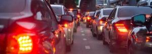Stopke - Stop svjetla za sve vrste automobila- AUTODOM
