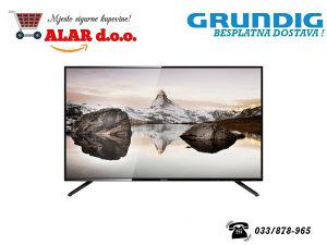Grundig LED TV 43″ VLE 6910 BP