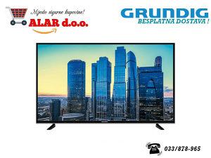 Grundig Led TV 49″ GDU 7500 B
