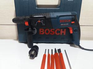 Udarna Bosch DRE 2-26 busilica