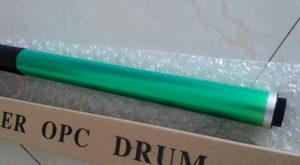 Minolta Bizhub 227/287/367  Opc Drum