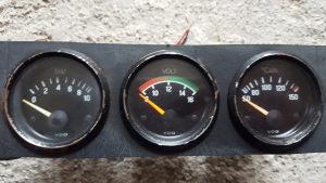 Satici cukice VDO GTI G60 VR6
