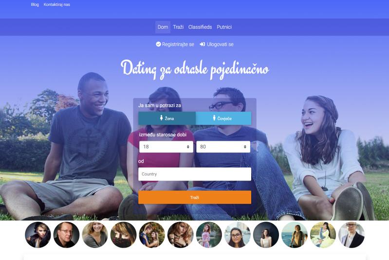 numerologija web mjesta za upoznavanja